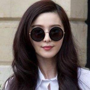 Up to 30% OffMiu Miu, Dior and Prada Sunglasses Sale @ Bloomingdales