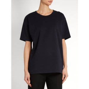 Niagara Magic cotton T-shirt | Acne Studios