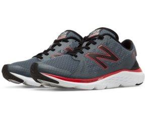 $23.09New Balance 690v4 MEN'S RUNNING SHOES TRAINING