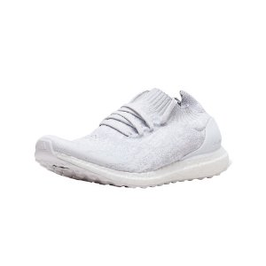 Adidas UltraBoost Uncaged - White | Jimmy Jazz - BY2549