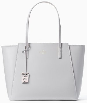 Up To 75% OffWith Ivy Drive Handbags Sale @ kate spade