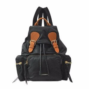 Burberry Medium Rucksack bag