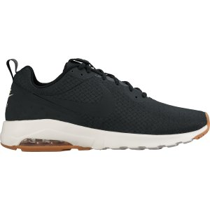 Nike Men's Air Max Motion LW SE Shoes