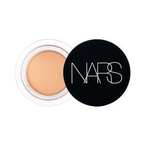Custard Soft Matte Complete Concealer | NARS Cosmetics