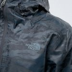 The North Face Men's Millerton Jacket Sale