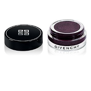 Givenchy Beauty Ombre Couture Eyeshadow | Barneys New York