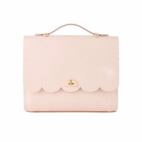 30% OffSelect Handbags @ mybag.com UK