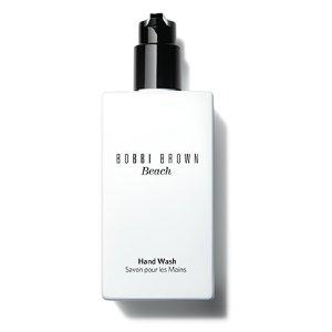 Beach Hand Wash | BobbiBrown.com