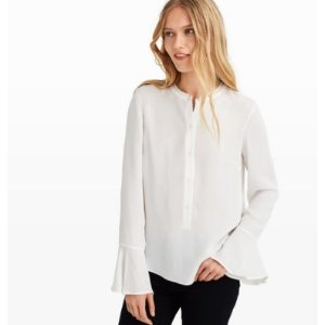Wisten Shirt