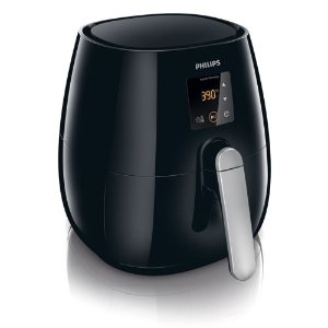 Philips Digital Airfryer, The Original Airfryer, Fry Healthy with 75% Less Fat 8710103533122 | eBay