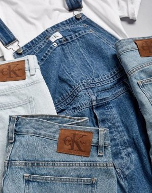 Take an Extra 40% offSale Styles at Calvin Klein