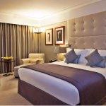 洲际酒店限时买积分优惠 每日旅行新鲜事