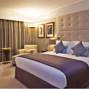 低至5折 0.575 cent/point洲际酒店限时买积分优惠 每日旅行新鲜事