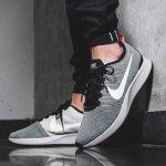 Nike Dualtone Racer Men's Casual Shoes Sale