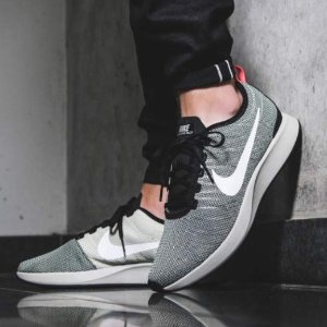 Just for $37.48Nike Dualtone Racer Men's Casual Shoes Sale