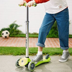 Get Outdoors | Toys | zulily
