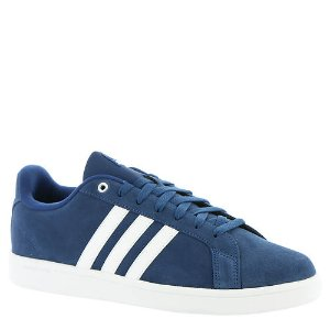 adidas Cloudfoam Advantage (Men's)