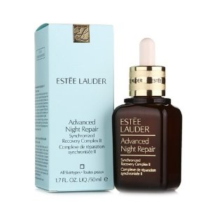 Estee Lauder Advanced Night Repair Synchronized Recovery Complex, 1.7 Oz