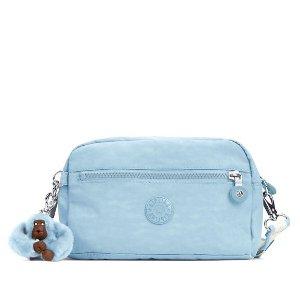 Eugene Mini Bag - Serenity