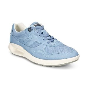 ECCO CS16 WOMENS SNEAKER | WOMENS | CASUAL SHOES | ECCO USA