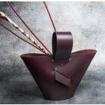 Carolina Santo Domingo Handbag Trunkshow now available @ Moda Operandi