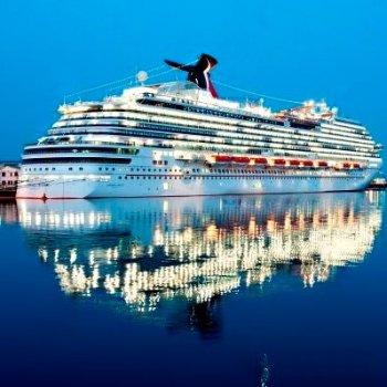 Cruise旅行省钱玩嗨终极攻略