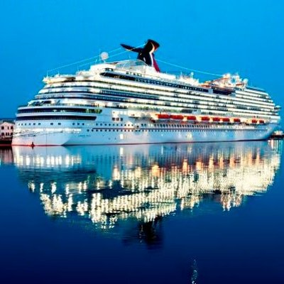 Cruise旅行省钱玩嗨终极攻略 12月更新