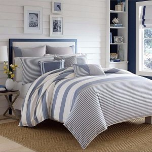 60% OffSelect Bedding Sale @ Bon-Ton