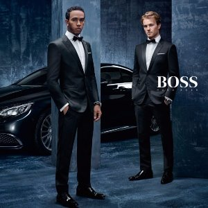 Dealmoon Exclusive Access!30% Off Menswear, Hugo Boss Private Sale
