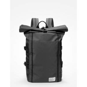 Armani Exchange TRAVEL BACKPACK, Backpack for Men - A|X Online Store