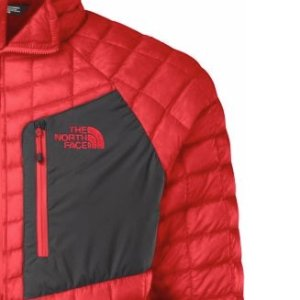 Up to 50% OFFThe North Face Men's Outwear Sale