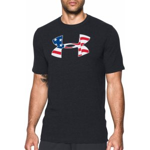 Up to 50% offUnder Armour T-shirt, Fitness Wear