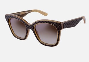 Dealmoon Exclusive! 68% OffBOTTEGA VENETA 297/S TG5/JD SUNGLASSES