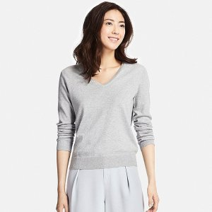 From $5.9Weekly Sale @ Uniqlo