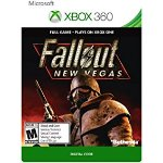 Fallout 3, Fullout New Vegas Game Hot Sale