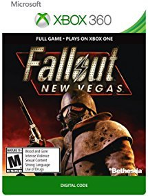 from $2.49Fallout 3, Fullout New Vegas Game Hot Sale