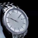 88 RUE DU RHONE 87WA130016 MEN'S DOUBLE 8 ORIGIN WATCH