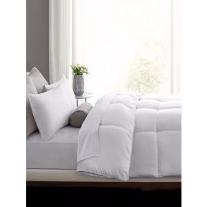Blue Ridge Home Fashions - Microfiber Down Comforter - saksoff5th.com