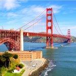 旧金山旅游一票通特卖