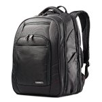 Samsonite Xenon 2 Laptop Checkpoint Friendly Laptop Backpack