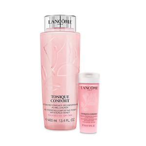 Lancôme Tonique Confort Bundle | belk
