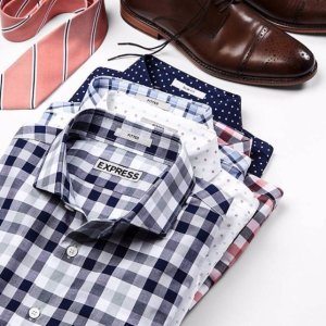 Extra40% off+Free ShippingExpress Men's Clothign Clearance Sale