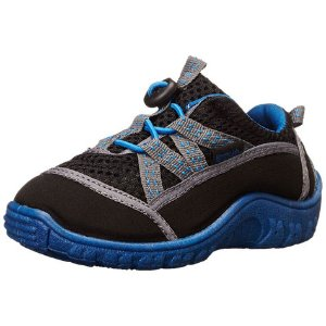NORTHSIDE Kids' Brille II Water Shoe Free Shipping at $49