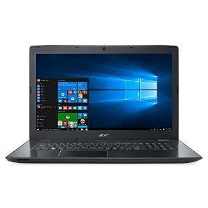 Acer 宏基 Aspire 17.3寸 HD笔记本电脑(Windows 10)
