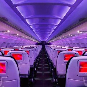 $83起Virgin America洛杉矶出发低价机票特卖