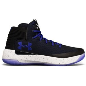 Men's UA Curry 3ZER0 Basketball Shoes | Under Armour US