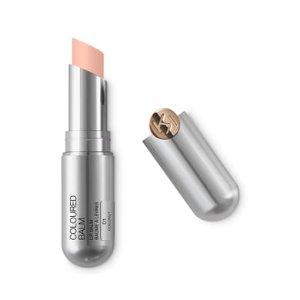 Coloured lip balm – Coloured Balm– KIKO MILANO