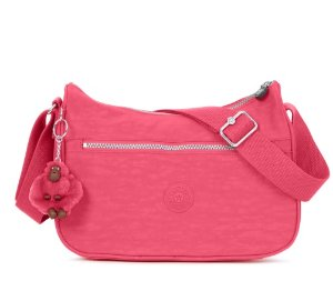 Dealmoon Exclusive! Only $44.99(reg. $89)Early Access to Flash Sale on Sally Handbag @ Kipling USA