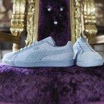 PUMA Men's Shoes Slide Clearance Sale