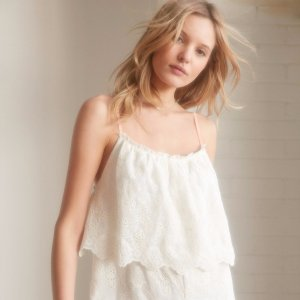 60% OffSale @ Urban Outfitters